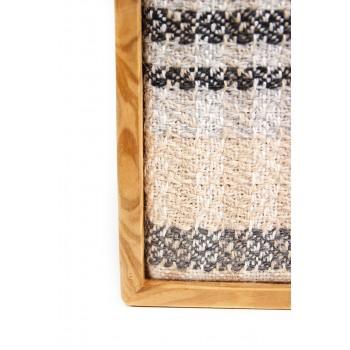 copy of OliaKimonos. Kimono...