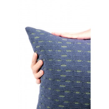 """Coussin """"the eternal..."""