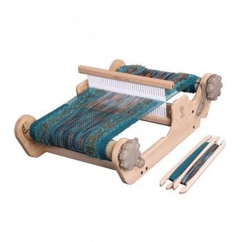 """Rigid reed loom """"SAMPLELT"""",..."""