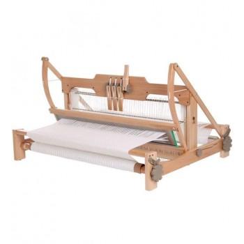 Ashford 4 shafts loom